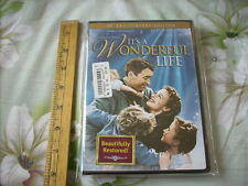 a941981 2006 Movie DVD with No Chinese Subtitles It's a Wonderful Life 無中文字幕