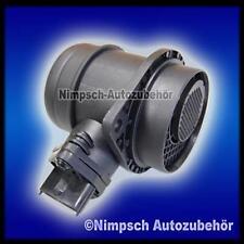 Luftmassenmesser VW Golf V 1.9 TDI / Variant Neu