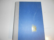 Harper's Pictorial History of the Civil War by Guernsey and Alden