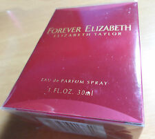 Forever Elizabeth by Elizabeth Taylor Eau De Parfum Spray 1 oz For Women