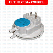 Vokera Compact 25, 29 & 35 HE Air Pressure Switch 10020889 - NEW & FREE P&P