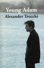 Young Adam by Alexander Trocchi (1982, Paperback)