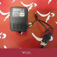 HiTRON Power Supply HEA-48-150080-3 15V 0.8A