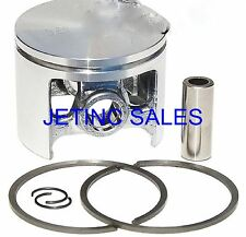 PISTON & RING KIT fits HUSQVARNA 288 54 MM WITH GASKETS