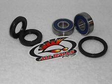 25-1448 FRONT WHEEL BEARING KIT YAMAHA RD350 XVS1100 XVS1300 XVS950 V-STAR NEW