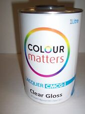 Waterbased Xirallic Silver pigment 500ml   by PPG from Merck Crystal Effect