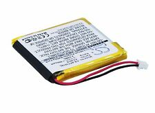 UK Battery for ACME FC3010 Flycam3 FC3010 3.7V RoHS