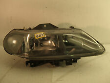 Renault Laguna MK1 1993-2000  Right Off Driver Side Headlight REN 967 L
