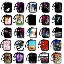 Cute Compact Digital Camera Bag Pouch Mobile Phone Case Coin Purse Mini Bag