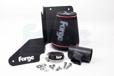 Forge Motorsport Ford Fiesta Mk7 1.0 EcoBoost Turbo Intake/Induction Kit FMINDK5