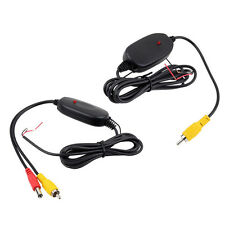 Brand New 2.4G Wireless Module for Car Reverse Camera Car rear view Camera