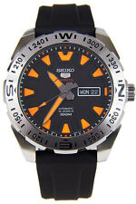 Seiko 5 Sports SRP741K1 Men's Automatic Watch
