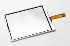 Panasonic TZ30 ZS20 LCD Screen Display Back Light Lamp Replacement Repair Part