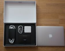 "Apple MacBook Pro A1502 13.3"" Laptop - MF840LL/A (March, 2015) - 2.7Gh/8GB/256GB"