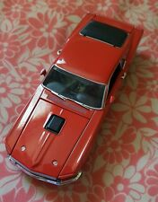 USED National Motor Museum Mint 1:32 1964 1/2 FORD MUSTANG 2 DOOR HARDTOP COUPE