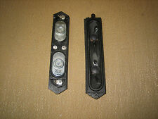 LG PAIR OF SPEAKERS 60962801 FOR MODEL 50PJ350-UB.AUSLLUR