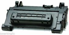 MICR CC364A 64A Toner cartridge for HP LaserJet P4014 P4015TN P4515N P4515DTN