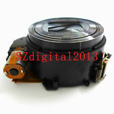 Lens Zoom Unit For SAMSUNG WB750 Digital Camera Repair Part Black