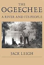 The Ogeechee : A River and Its People (2004, Hardcover)