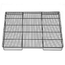ProSelect Steel Modular Kennel Cage Replacement Floor Grate, Large New