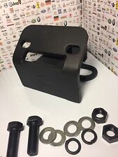 NEW TOW BAR KITS TRAILER HITCH FOR LAND ROVER DISCOVERY 3 DISCOVERY 4 BLACK