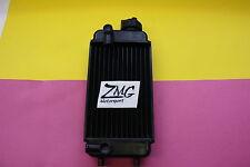 Kühler Aprilia RX50 MX50 ab 94 AP8201666