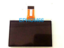New Replacement For Canon XH A1 LCD Display Screen Without Backlight Part