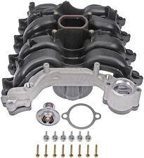 Dorman 615-178 Engine Intake Manifold, Upper