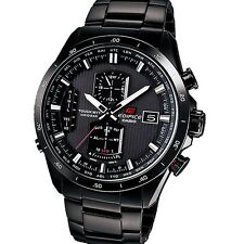 Limited Edition CASIO Edifice Multi-Band Atomic Solar Ref. EQW-A1110DC