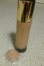 YSL Le Teint Touche Eclat Illuminating Foundation *SAMPLE* 2.5ml ~ BD30