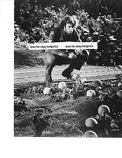 SILENT RUNNING BRUCE DERN SCI-FI #2 ORIGINAL VINTAGE glossy b&w movie photo