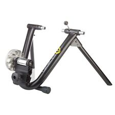 CycleOps Wind Bicycle Trainer-Black-Winter Indoor Stationary Cycling Stand-New