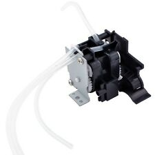 Made in Korea Solvent Resistant Ink Pump for Roland, Mutoh, Mimaki (CA)