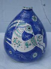 Giordano Vietri vase pichet en céramique