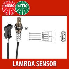 NTK Lambda Sensor / O2 Sensor (NGK1612) - OZA659-EE30