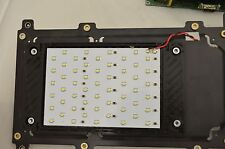 (Package of 25) NEW LED BACKLIGHT KIT for Allen Bradley Panelview 600 2711-NL3
