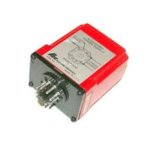 RED LION ACCESSORY POWER SUPPLY 12 VDC  MODEL APS01000