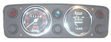 Oliver 1250-A 1255 1265 1355 1365 1465 Tractor Dash Panel Tachometer Cluster New
