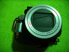 GENUINE PANASONIC DMC-TZ3 LENS ZOOM UNIT PART FOR REPAIR