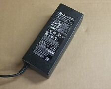 LG Genuine Power Supply PSU LCAP40 19V 3.42A  FREE UK DELIVERY