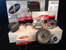 05-06 Dodge Chrysler 300 Magnum Charger 345 5.7L V8 HEMI ENGINE REBUILD KIT