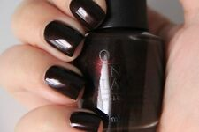 OPI Classics Nail Lacquer, MIDNIGHT IN MOSCOW R59