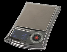 My Weigh palmscale serie 7 (200g X 0.01g) escala digital de bolsillo
