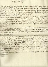 Sulla Morte di Maria Clifford Belson Santuario di Montenero Livorno 1769