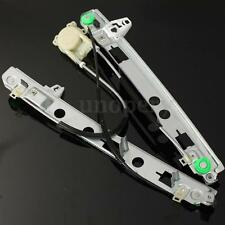 Complete Electric Window Regulator Front Right For RENAULT MEGANE 2 II HATCHBACK