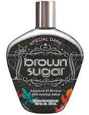 BROWN SUGAR ORIGINAL 45 BRONZER 13.5 OZ TAN INC