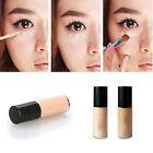 Ausblenden Blemish Gesicht Auge Lip Creamy Concealer Make-up Concealer 6ml