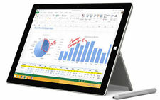 Microsoft Surface Pro 3 12.1'' i5 4GB 128GB Multi-touch Windows Tablet MQ2-00001