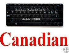 HP Mini 110-3700 110-3700ca 110-3710ca 110-3720ca 110-3744ca 110-3753ca Keyboard