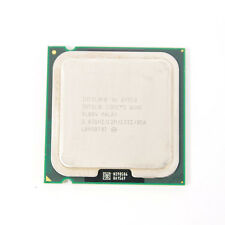 Intel Core 2 Quad Q9550 2.83 GHz 12 M 1333 MHz Quad-Core PC Processor Socket 775